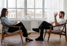 Best Marriage Counselling in Austin