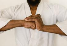Best Martial Arts Classes in Atlanta