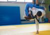 Best Martial Arts Classes in St. Louis