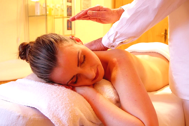 Best Massage Therapy in Nashville