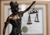 Best Medical Malpractice Attorneys in Washington