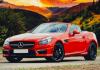 Best Mercedes Dealers in Houston