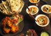 Best Mexican Restaurants in Detroit