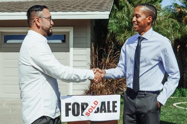 Best Mortgage Brokers in Mesa