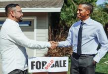 Best Mortgage Brokers in Tucson