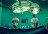 Best Neurosurgeons in Oklahoma City
