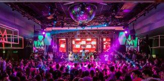 Best Nightclubs in Louisville