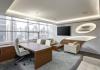 Best Office Rental Space in Atlanta