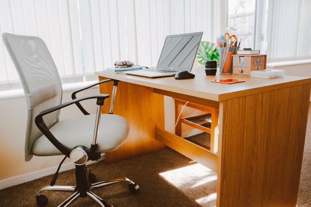 Best Office Rental Space in Detroit