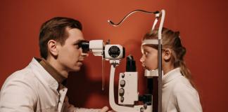 Best Opticians in Denver