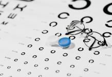 Best Opticians in Portland