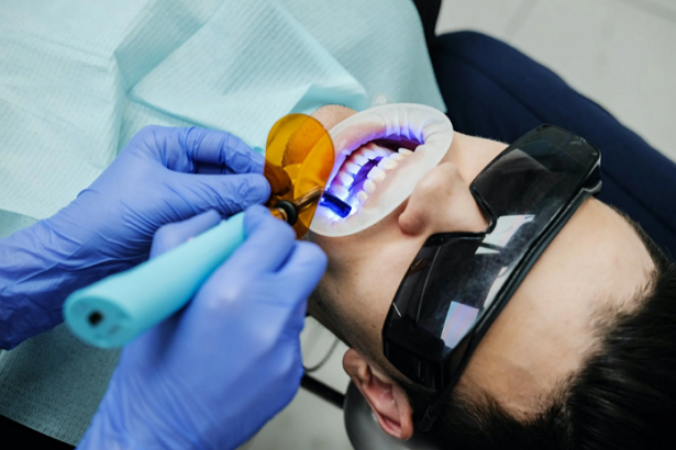 Best Orthodontists in Chicago