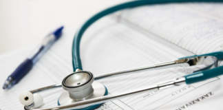 Best Pain Management Doctors in Charlotte