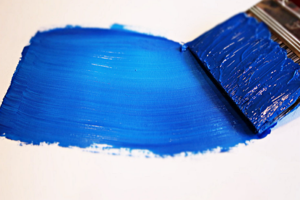 Best Painters in Baltimore