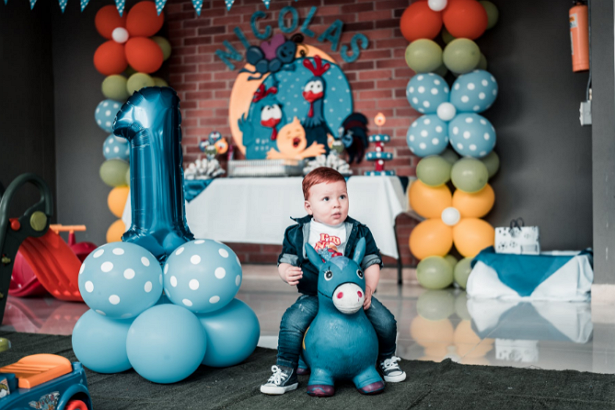 Best Party Planners in Jacksonville