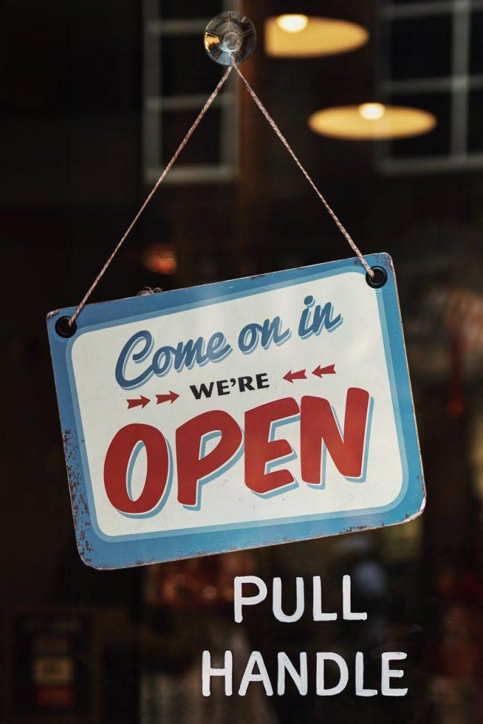Best Pawn Shops in Louisville