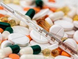 Best Pharmacy Shops in Dallas