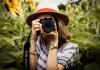 Best Photographers in Detroit
