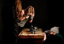 Best Photographers in Mesa