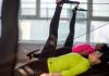 Best Pilates Studios in Denver