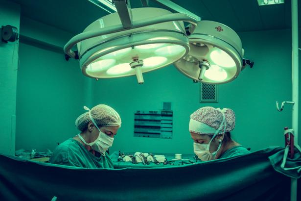 Best Plastic Surgeon in Tucson
