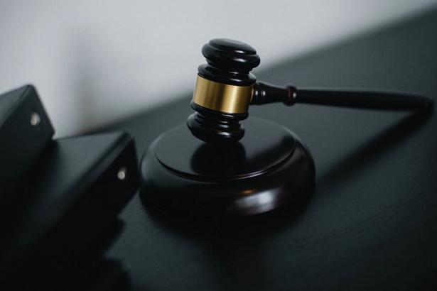 Best Property Attorneys in Mesa