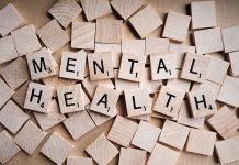 5 Best Psychiatrists in Washington, DC