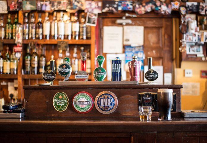 Best Pubs in Washington