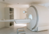 Best Radiologists in Oklahoma City