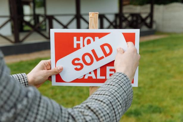 Best Real Estate Agents in Louisville