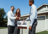 Best Real Estate Agents in Mesa