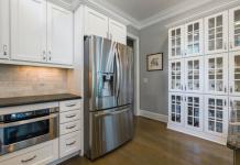 Best Refrigerator Stores in Denver