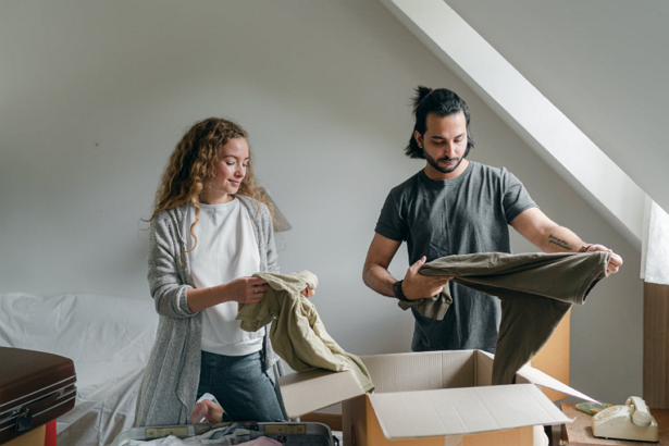 Best Removalists in Oklahoma City