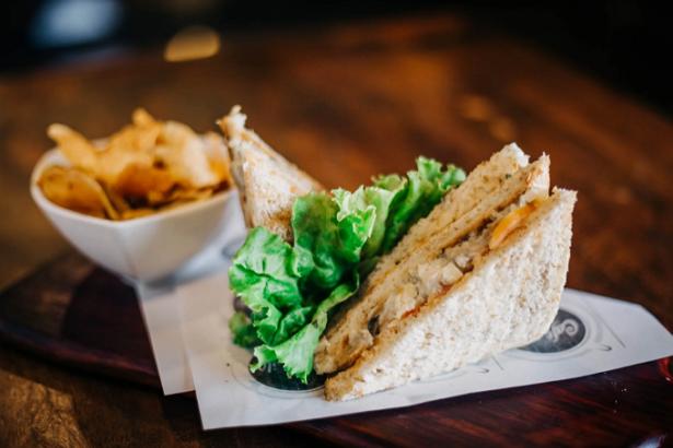 Best Sandwich Shops in Chicago