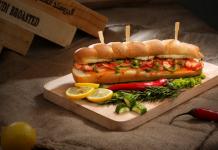 Best Sandwich Shops in St. Louis