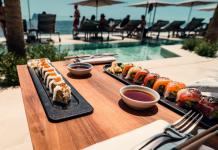 Best Seafood Restaurants in Memphis