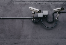 Best Security Systems in Albuquerque