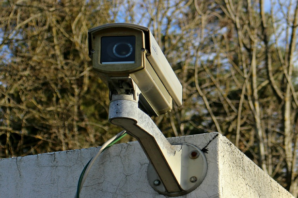 Best Security Systems in Boston