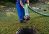 Best Septic Tank Services in Oklahoma City, OK