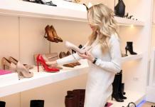 Best Shoe Stores in Nashville