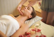Best Sports Massage in Oklahoma City