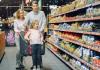 Best Supermarkets in St. Louis
