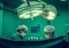Best Surgeons in Fort Worth