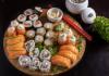Best Sushi in St. Louis