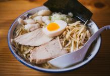 Best Thai Restaurants in Portland