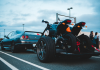 Best Towing Services in Boston