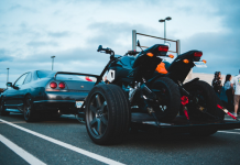 Best Towing Services in Sacramento