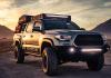 Best Toyota Dealers in Fresno