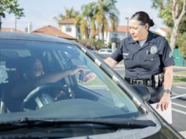 Best Traffic Attorneys in San Francisco