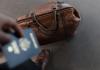 Best Travel Agencies in Atlanta
